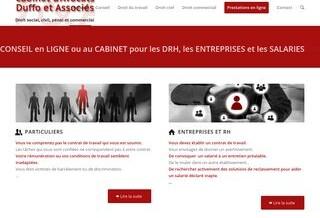 a98a83ceda9 Cabinet avocats marseille duffo associes
